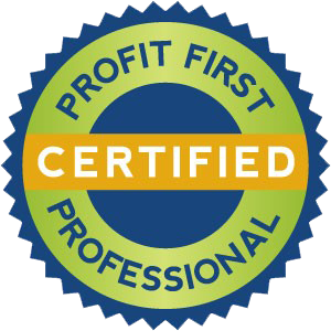 Profit First Professional – Susanne Just aus Wallsbüll